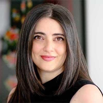 Rana Khoury