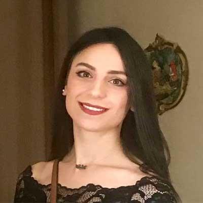 Jane Abu Mohor Mitri