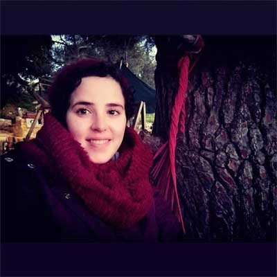 Manal Awad