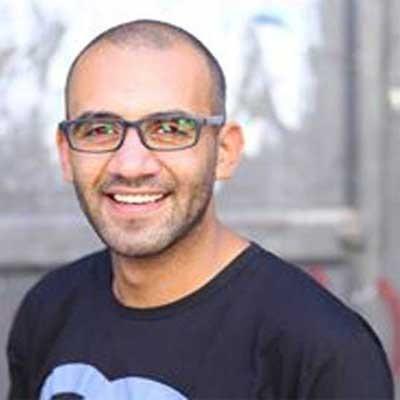 Wisam Aljafari