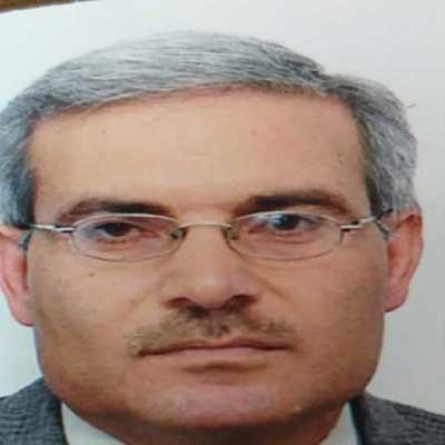 د.ساهر ياسين